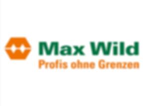 Max Wild Logo.png
