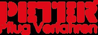 Peter Pflug Logo.png
