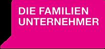 2000px-Die_Familien_Unternehmer-ASU_Logo
