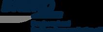 BREKO_Logo_2048px.png