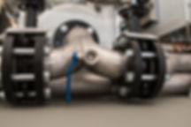 Strömungseffizienz_IMG_6184.jpg