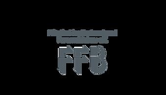 Logo_FFB_NZ_web.png