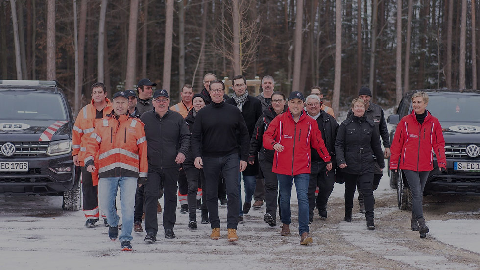 Team-econtech-Systempartner-Netzbau-1-18