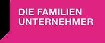 1200px-Die_Familienunternehmer_logo.svg.