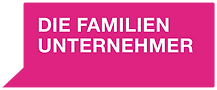 Verband  Familienunternehmer