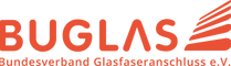 BUGLAS_Logo.png
