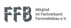 Logo_FFB_Fachverband_Fernmeldebau.png