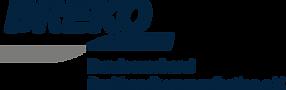 BREKO Logo