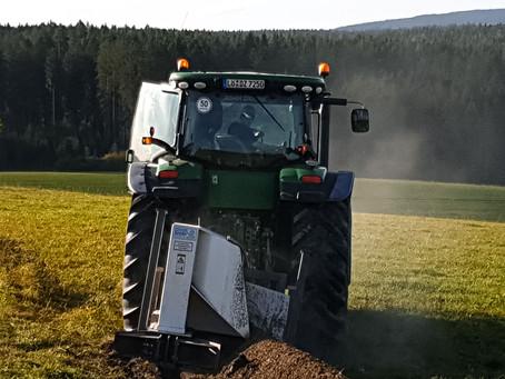 econtech GmbH fräst jetzt auch