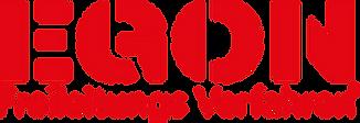 EGON Logo.png