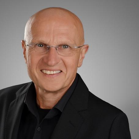Interview mit Josef Glöckl-Frohnholzer, Geschäftsführer der Ortenau Breitband GmbH