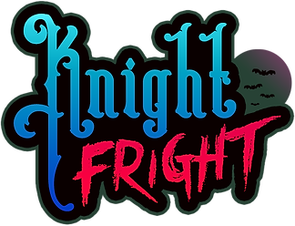 knight_fright_logo.png