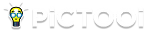 Pictooi_logo_final.png