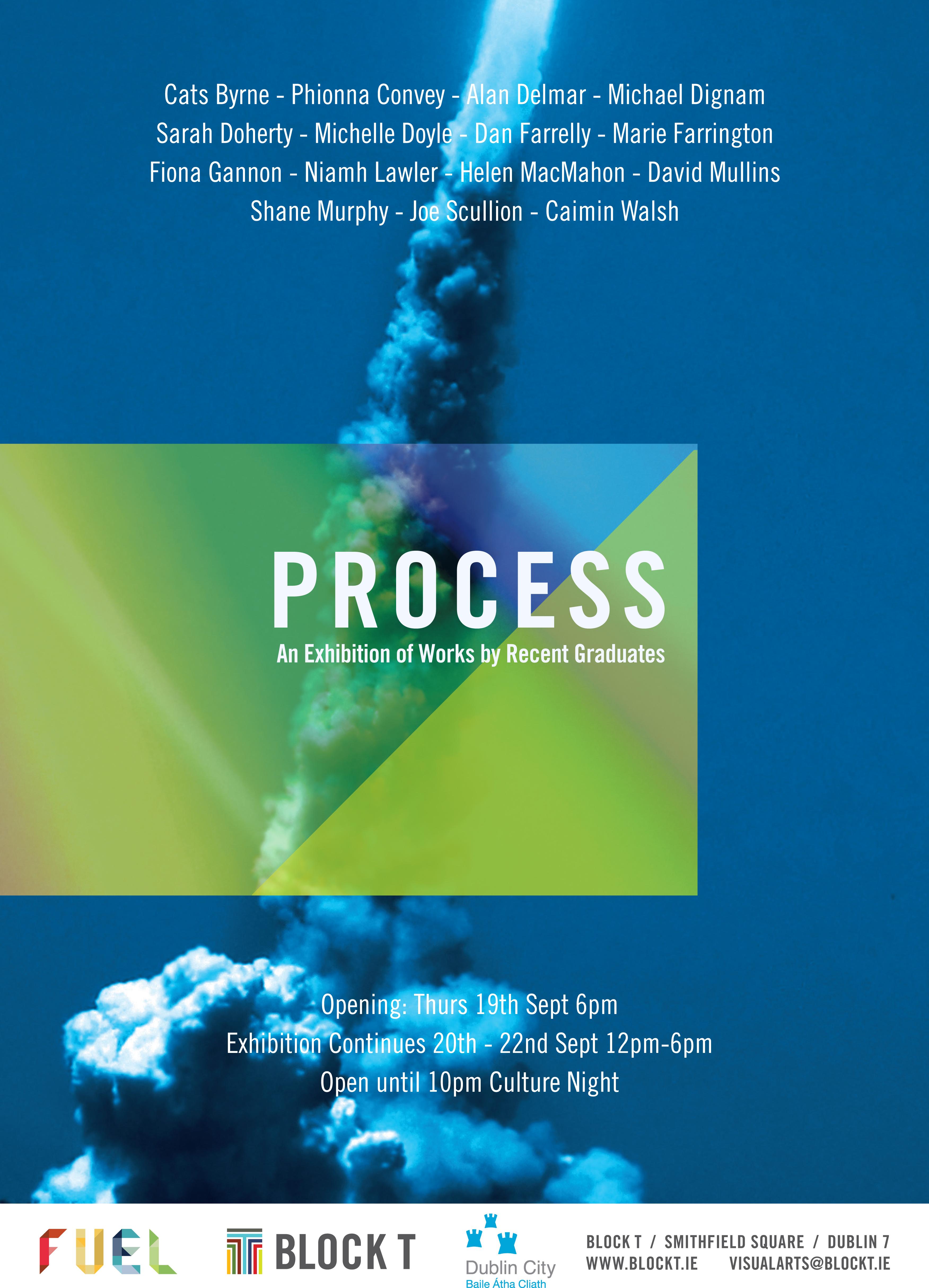 Fuel_Process-8