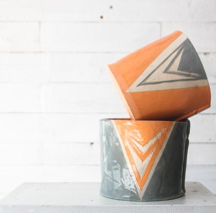 karoArt_pottery classes in Dublin_9.JPG