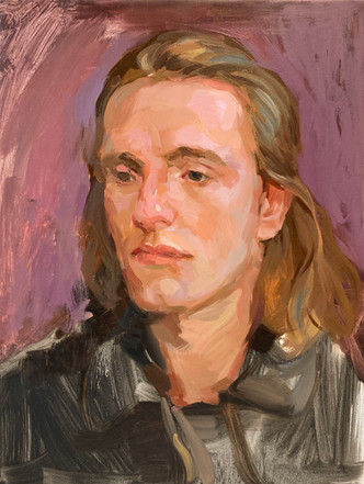 Nina - portrait example alt 3.jpeg
