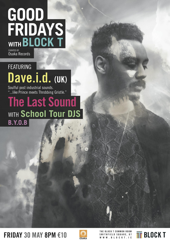 Dave.i.d1-2-2