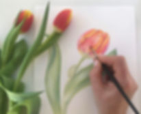tulip painting.jpg