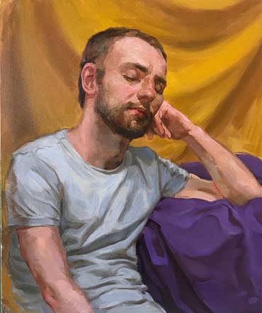 Nina - portrait example alt 2.jpeg
