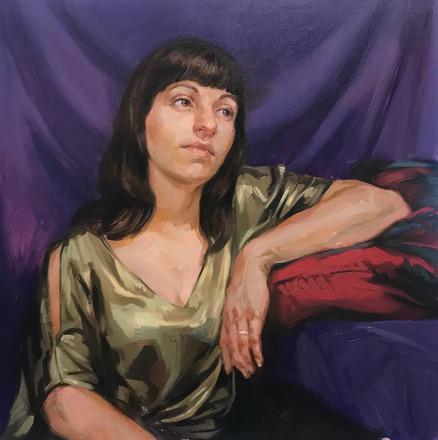 Nina - portrait example alt 1.jpeg