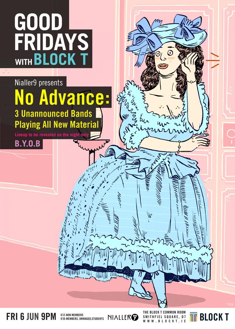NoAdvance3