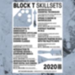 BlockT-Workshops[IG1].png