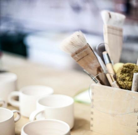 Handbuilding-Pottery.jpg