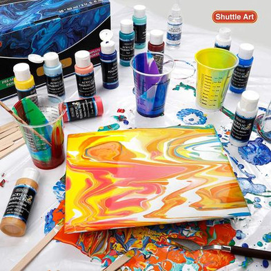 AcrylicPouringPaint_ShuttleArtSetof36BottlesPre-Mixed6_473x473.jpg