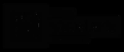 AC_FUND_VisualArts_logo.png