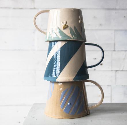 karoArt_pottery classes in Dublin_3.JPG