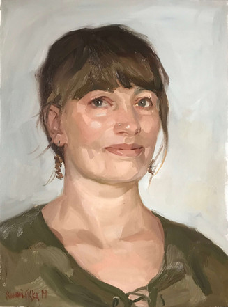 Nina - portrait example - cover.jpeg