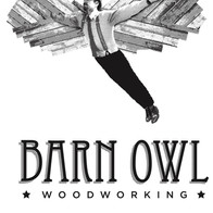 BARNOWL1.jpg