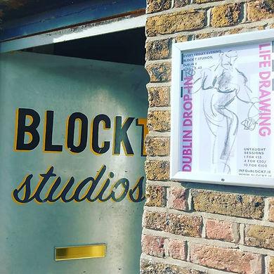 studio_door.jpg