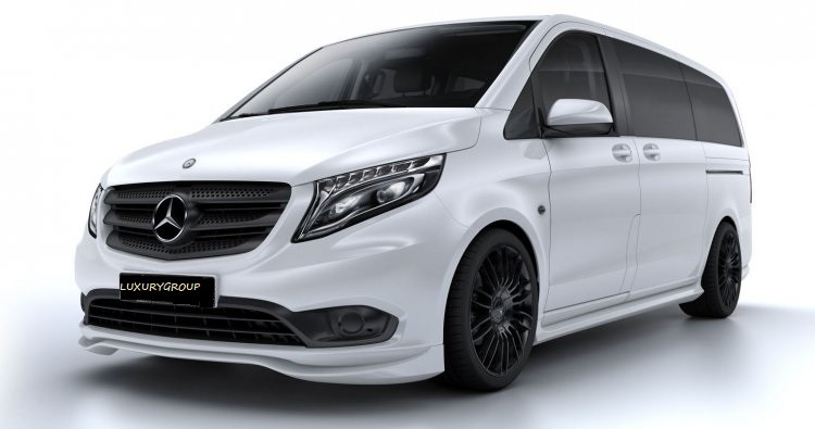 Mercedes_Vito_7_plus_1 - Copy.jpg