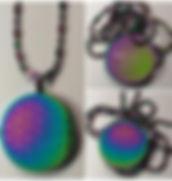 Super Rainbow Charm.jpg