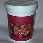 bf-rose creamy.jpg
