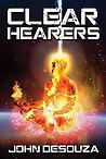 clear hearers.jpg