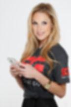 Tara Conner Sober Grid App.jpg