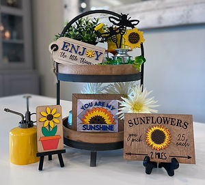 Sunflower Tray.jpg