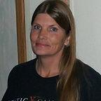 Cynthia Wampner NW Section President.JPG