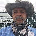 Henry Torres SW Section Coordinator.jpeg