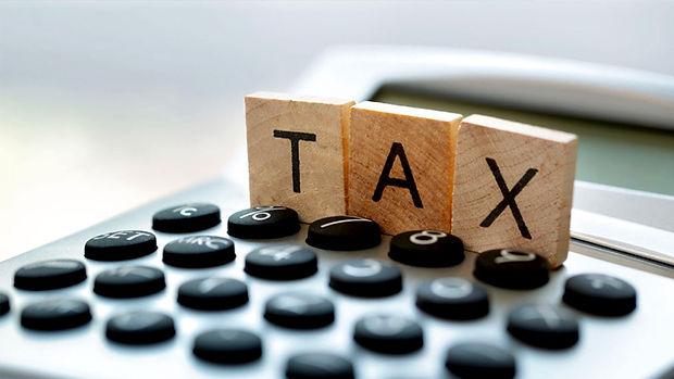 Tax (1).jpg