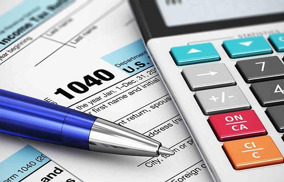 tax-resolution-main.jpg