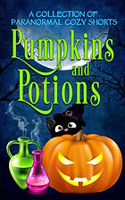 pumpkins and potions cover.jpg
