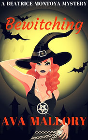 new Bewitching cover July 2018.jpg