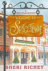 spicetown.jpg