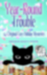 Year-Round Trouble cover (1).jpg