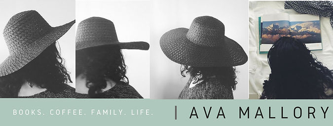 Ava personal page banner.jpg