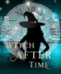 witch after time cover image.jpg