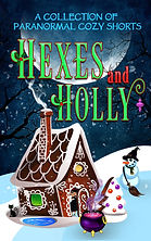 hexes and holly.jpg